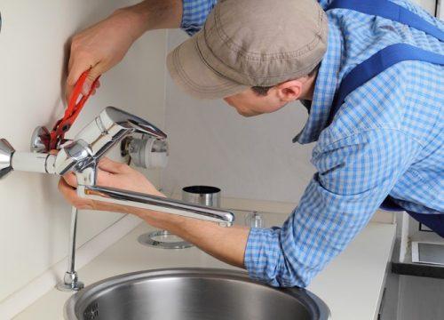 e8b01d5d11a349389e97978152f76984-general plumbing work